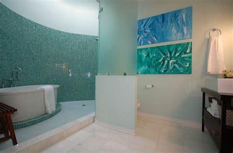 frosting a bathroom window diy privacy frosting tips bathroom window treatments