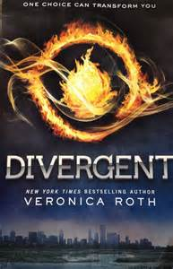 book review divergent by roth meghangerco