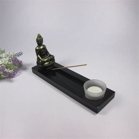 Cheap Candlestick Holders Get Cheap Religious Candle Holder Aliexpress