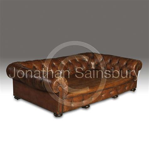 Sainsburys Sofa Beds Brokeasshome Com Sainsburys Sofa Beds