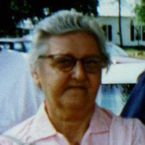 madge melton obituary henietta carolina