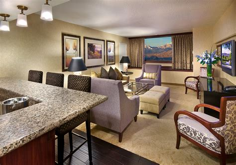 ascuaga s nugget casino resort in sparks nv whitepages