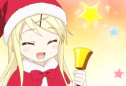 christmas  merry christmas gif wifflegif