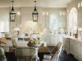 Hamptons Homes Interiors by Splendid Sass Alexa Hampton Interior Design In The Hamptons