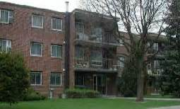 Condos In Kitchener Waterloo by Where Are The Cheapest Condos In Kitchener Waterloo Part