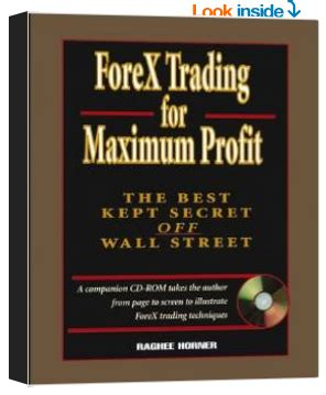 best book for trading best forex trading books pdf