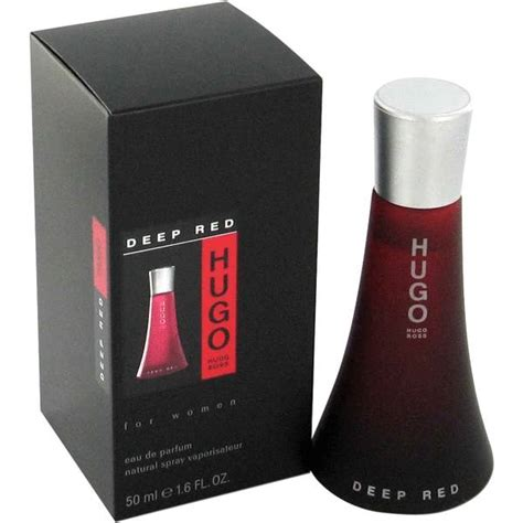 Parfum Hugo Black hugo perfume for by hugo