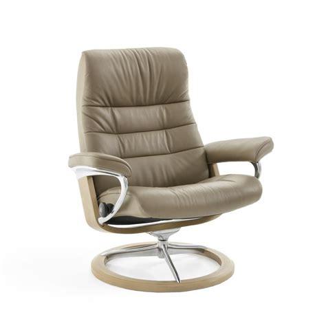 best stressless recliner stressless by ekornes stressless recliners 1254315 top pal