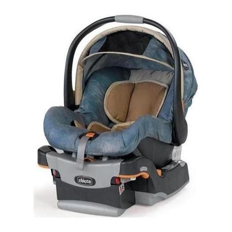 chicco infant seat weight limit chicco chicco key fit 30 infant car seat atmosphere
