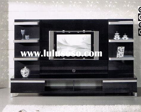 Wall Unit Living Room Furniture Furniture Wall Unit Furniture Wall Unit Manufacturers In Lulusoso Page 1