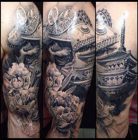 imagenes tatoo japones 17 mejores im 225 genes sobre imagenes y tatuajes en pinterest