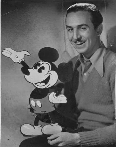 first cartoon film ever made walt disney s endearing character made his film debut in