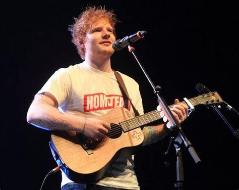 ed sheeran x rar 视频 原声吉他 martin guitar the ed sheeran x signature