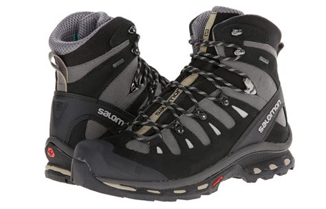 best s hiking boots best hiking boots for hiking shoes gear report