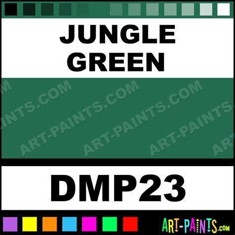 jungle green no prep metal paints and metallic paints dmp23 jungle green paint jungle green