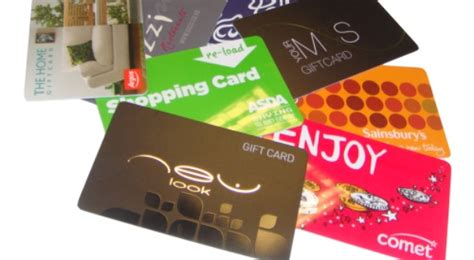 Gift Card Research - research b2b gift card and voucher sales contributed to