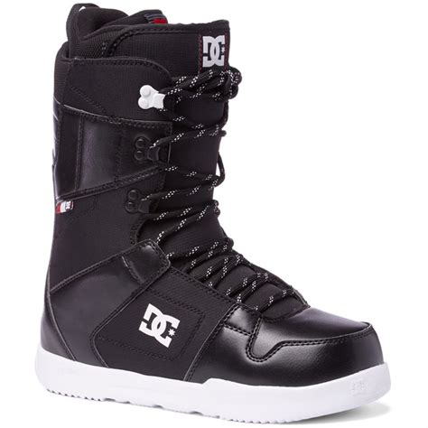 phase boots dc phase snowboard boots 2016 evo outlet