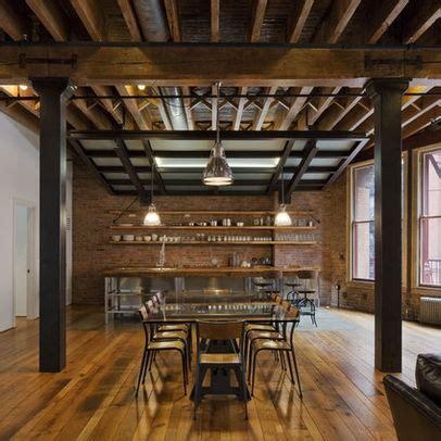 exposed joist design ideas pictures remodel  decor