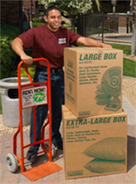haul hand truck furniture dolly appliance dolly