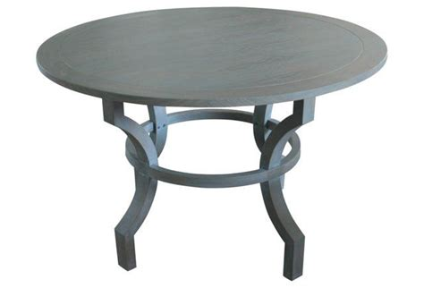 22 best images about funky dining table on