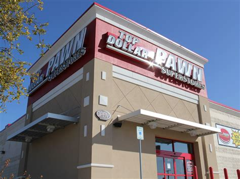 top pawn top dollar pawn pearson construction waco