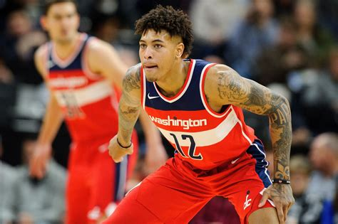 Washington Wizards why aren t the wizards employing the next up mentality