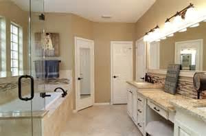 Beige Bathroom Ideas white bathroom tiles 1950s pink bathroom tile blue grey bathroom tiles