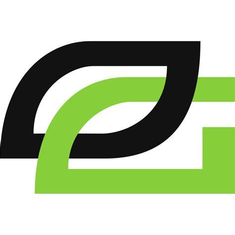 Optic Gaming optic gaming leaguepedia league of legends esports wiki