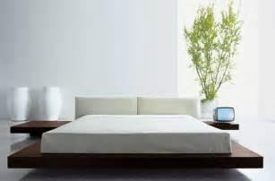 30 modern amp contemporary bedrooms designs ideas