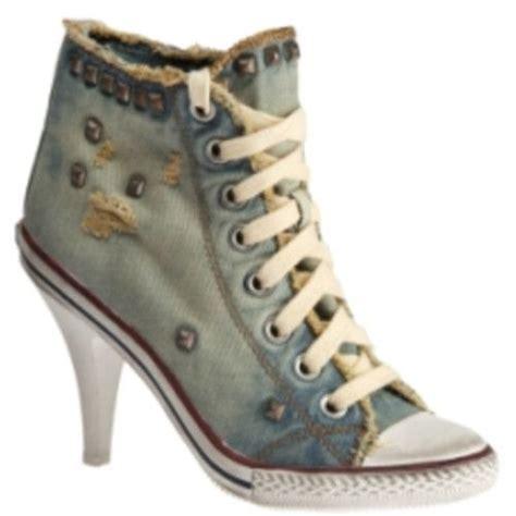 converse wedge high heels high heel converse wedges ditulis sama gua