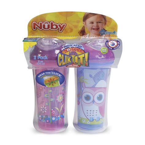 Nuby Snack N Sip Straw Sippy Cup nuby cups upc barcode upcitemdb