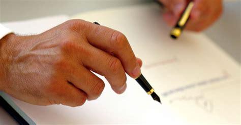 perizie immobiliari per le banche perizie immobiliari per i mutui approvate in via