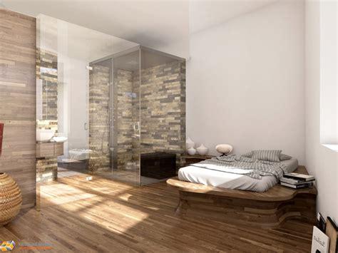 piastrelle rivestimenti pavimenti in finta pietra per interni