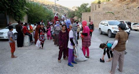 apartamentos logro o fin de semana irak noticias y evoluci 243 n del conflicto p 225 gina 100