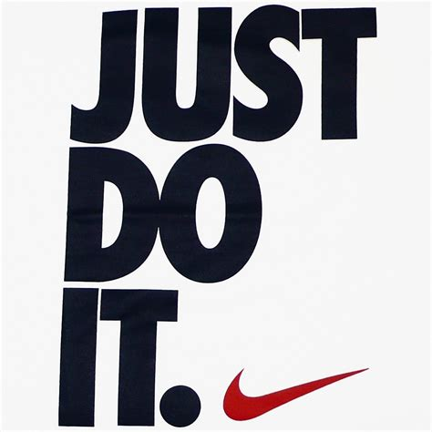 Just Do nike just do it t shirt s t shirt white black retro slim fit s xl ebay