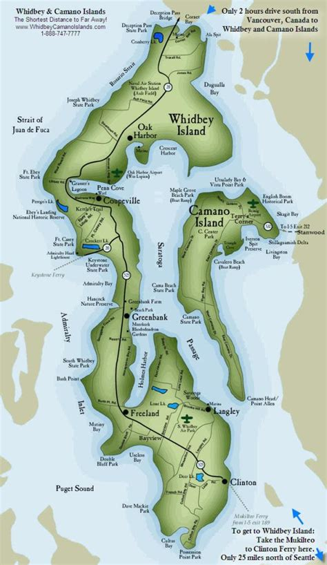 whidbey island map island county homes for sale island county real estate island county washington