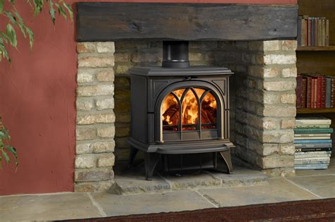 schouw fornuis camden fireplaces newcastle contemporary fires gas stoves