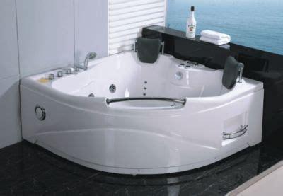 prodotti per vasca idromassaggio casa immobiliare accessori prodotti per vasche idromassaggio