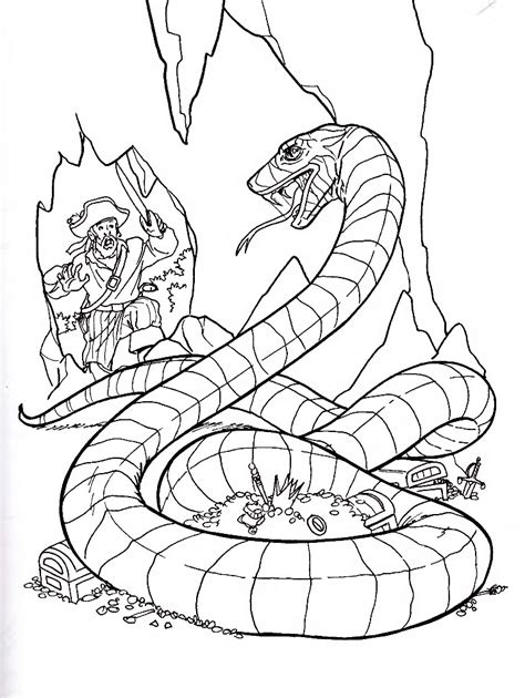 Pirate Color Pages Coloring Home Free Pirate Coloring Pages For Coloring Home