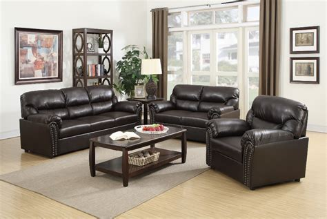 cheap living room furniture classical sofa set buy