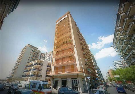 appartamento vendita taranto appartamenti in vendita a taranto pag 8 cambiocasa it