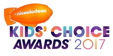 Nominados A Los Critics Choice Television Awards 2017 Abimelec Velasquez Nickelodeon Nominados A Los Choice Awards Usa 2017 Anime Y Tv
