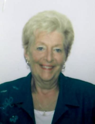 obituary for joanne e lewis downs dean w kriner