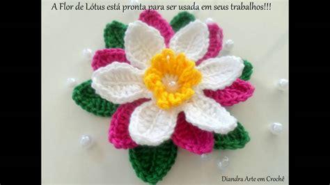 imagenes de rosas tejidas a crochet flores tejidas en crochet flores tejidas a crochet en