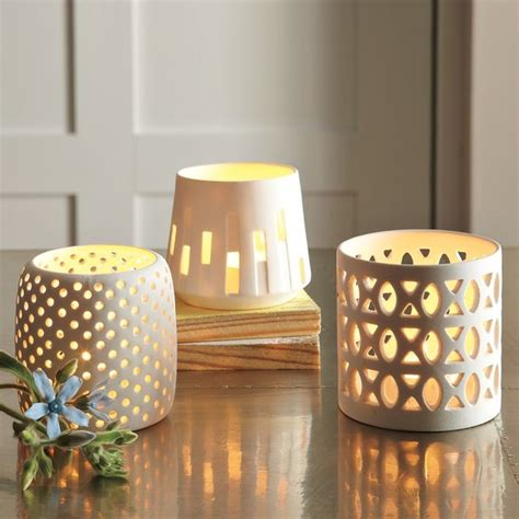 Candle Holders Home Decor Home Decor Candle Holders Home Decorating Ideasbathroom