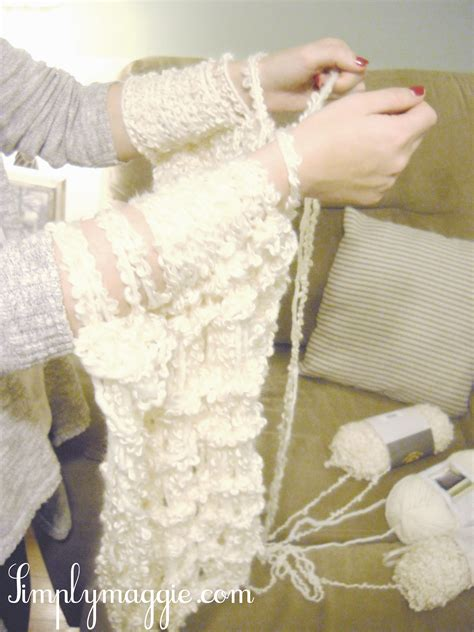 arm knit blanket arm knitting blanket www imgkid the image kid has it