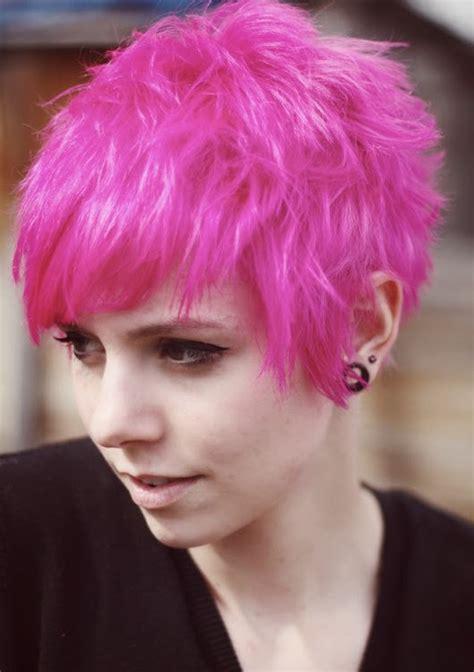 short emo hair styles pixie haircut popular haircuts