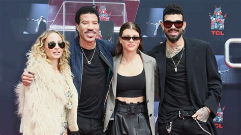 lionel richie s 11 4 mil property sits on los angeles nicole richie instyle com