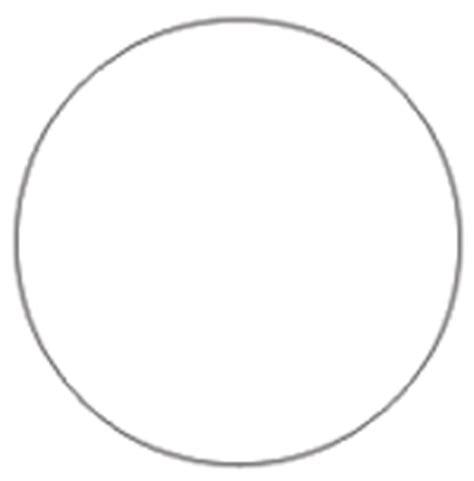 membuat logo lingkaran membuat logo cap stempel menggunakan corel draw