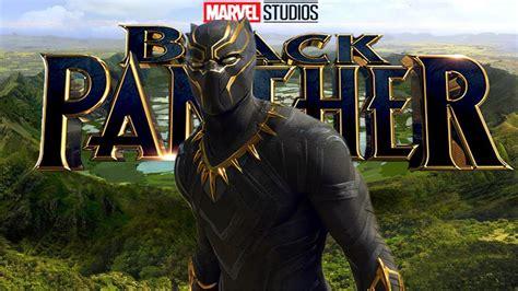 Or 2018 Putlockers Black Panther 2018 720p 300mb